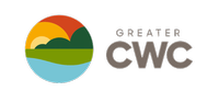 Greater Cayce West Columbia Chamber of Commerce