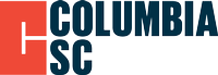 Experience Columbia SC