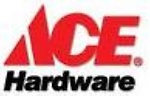 Costello's Ace Hardware