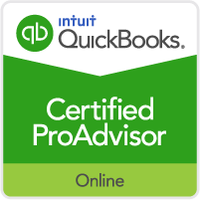 Need help using or setting up QuickBooks for your business?