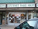 Gourmet Bake Shop, Inc.