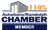 Gallery Image Chamber%20Logo%20110%20%20Member.png