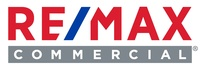 Gallimore, HR - RE/MAX Central Realty