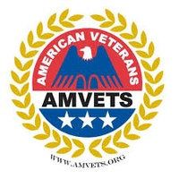 AMVETS Post 905