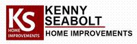 Kenny Seabolt Home Improvements