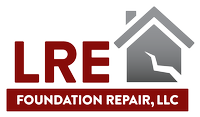 LRE Foundation Repair, LLC