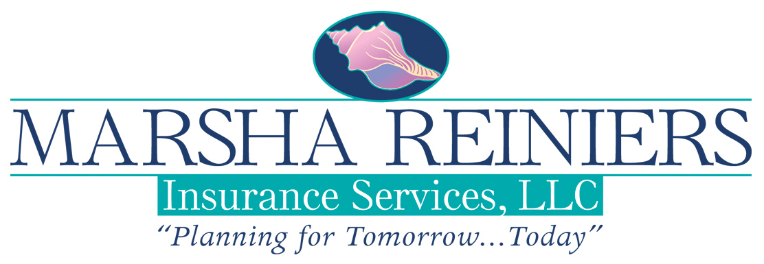 Marsha Reiniers Insurance Services, LLC