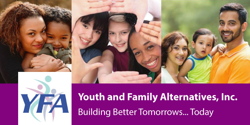 Youth and Family Alternatives, Inc.