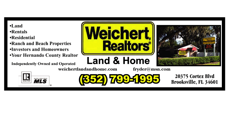 Keller Williams Realty Elite Partners - Land and Home Team