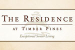 The Residence at Timber Pines