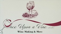 Once Upon A Vine