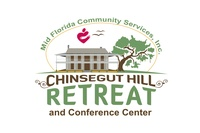Chinsegut Hill Retreat & Conference Center