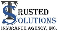 Trusted Solutions Insurance Agency, Inc.
