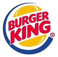 Gallery Image Burger%20King%20Logo.jpg