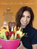 Edible Arrangements Savannah