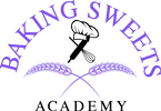 Baking Sweets Academy