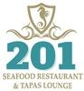 201 Seafood Restaurant & Tapas Bar