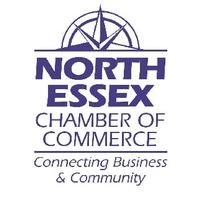 North Essex Chamber