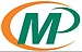 Minuteman Press Newark