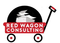 Red Wagon Consulting