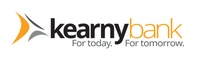 Kearny Bank - Fairfield
