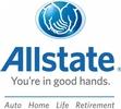 Allstate- Hernandez Agency, LLC