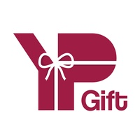 Yours Personally Gift (YP Gift)