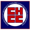Connecticut Heating & Cooling Contractors Association