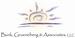 Bunk, Grueneberg & Associates, LLC