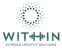 WITHIN Fitness & Lifestyle Solutions
