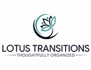 Lotus Transitions