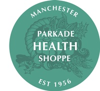Manchester Parkade Health Shoppe