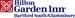 Hilton Garden Inn - Hartford South/Glastonbury