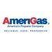 Ameri Gas, Inc.