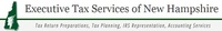 Executive Tax Services of New Hampshire