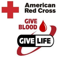 American Red Cross Blood Services