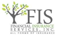 Financial Insurance Services