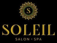 Soleil Salon & Spa