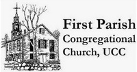 First Parish Congregational UCC