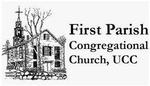 First Parish Congregational UCC