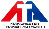 Manchester Transit Authority