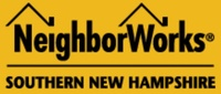 NeighborWorks Southern New Hampshire