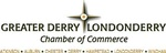 Greater Derry Londonderry Chamber of Commerce