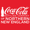 Coca-Cola Bottling Company of Northern New England