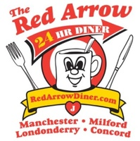 Red Arrow Diner Londonderry