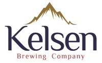 Kelsen Brewing Company, LLC