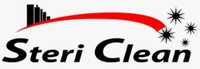Steri Clean LLC