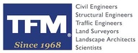TFMoran, Inc.