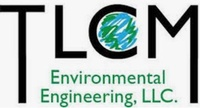 TLCM Environmental Engineering, LLC
