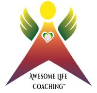 Awesome Life Coaching